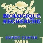 Expert Center Biologique Rechercge Varnaa